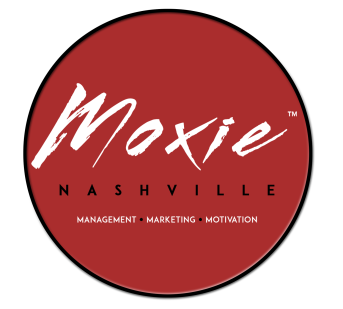 Moxie-circle-red[1] copy