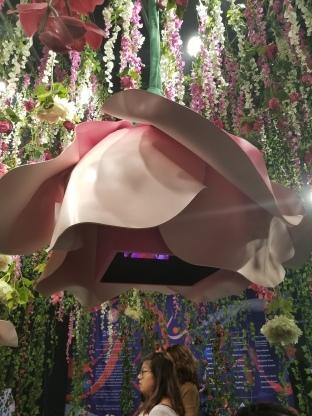 Room 4: Erotica In Bloom