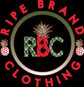 RipeBrandClothingLogo-Redv2
