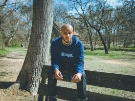 The Rap King